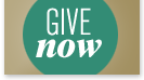 Give Now to Ohio University